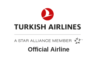 Official Airline