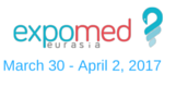 Expomed - Health, Medical and Medical Equipment Fair