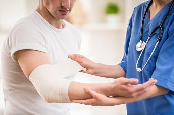 Ortopedi ve Sarf Malzemeleri
